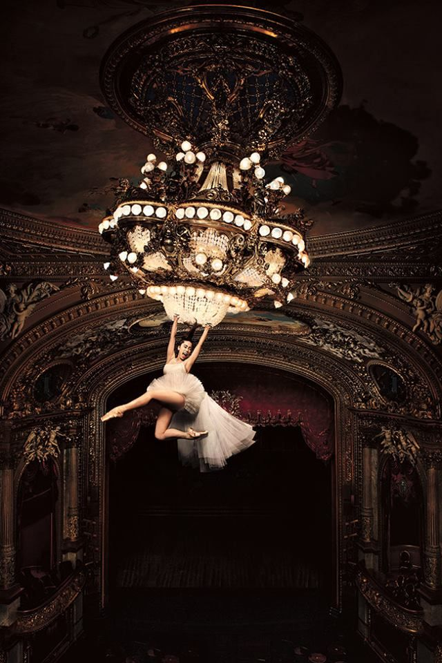 Im gonna swing from the chandelier im here to share thoughts im gonna swing from the chandelier im here to share thoughts help and connect aloadofball Image collections
